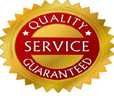 beijing-layover-tour-quality-service-quaranteed