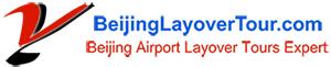 BeijingLayoverTour.com